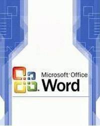 Программы для Nokia 5300