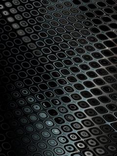 Что-то вроде карбонового покрытия для экрана Нокиа 5300